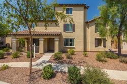 Photo of 1690 E Elgin Street, Gilbert, AZ 85295 (MLS # 5806963)