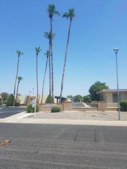Photo of 13207 N 98th Avenue, Unit A, Sun City, AZ 85351 (MLS # 5806967)