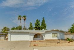 Photo of 4359 W Sandra Circle, Glendale, AZ 85308 (MLS # 5806970)