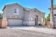 Photo of 14365 W Lexington Avenue, Goodyear, AZ 85395 (MLS # 5806972)