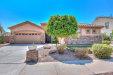 Photo of 16877 W Jefferson Street, Goodyear, AZ 85338 (MLS # 5806985)