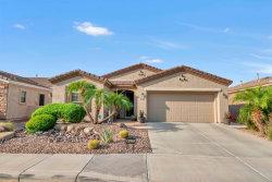 Photo of 4637 E Narrowleaf Drive, Gilbert, AZ 85298 (MLS # 5806987)
