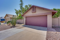 Photo of 18234 N 17th Way, Phoenix, AZ 85022 (MLS # 5807001)