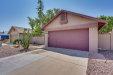 Photo of 18234 N 17th Way, Phoenix, AZ 85022 (MLS # 5807001)