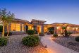 Photo of 19618 N Crescent Ridge Drive, Surprise, AZ 85387 (MLS # 5807003)