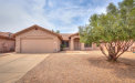 Photo of 680 S Jacob Street, Gilbert, AZ 85296 (MLS # 5807012)