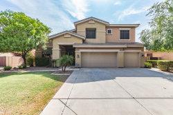 Photo of 87 S Presidio Drive, Gilbert, AZ 85233 (MLS # 5807014)
