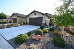 Photo of 20558 N 260th Lane, Buckeye, AZ 85396 (MLS # 5807016)