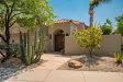 Photo of 17214 N 79th Street, Scottsdale, AZ 85255 (MLS # 5807021)