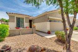 Photo of 4087 E Appleby Drive, Gilbert, AZ 85298 (MLS # 5807023)