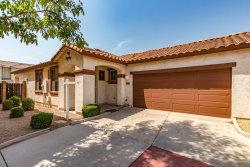 Photo of 942 E Cantebria Drive, Gilbert, AZ 85296 (MLS # 5807030)