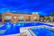 Photo of 28065 N 100th Lane, Peoria, AZ 85383 (MLS # 5807032)