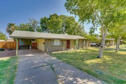 Photo of 804 E Centre Avenue, Buckeye, AZ 85326 (MLS # 5807034)