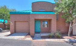 Photo of 1015 S Val Vista Drive, Unit 90, Mesa, AZ 85204 (MLS # 5807047)