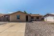 Photo of 8737 W Cinnabar Avenue, Peoria, AZ 85345 (MLS # 5807049)