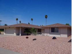 Photo of 10610 W Cameo Drive, Sun City, AZ 85351 (MLS # 5807056)