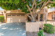 Photo of 5756 N 78th Place, Scottsdale, AZ 85250 (MLS # 5807069)