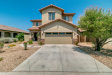 Photo of 926 E Harrison Drive, Avondale, AZ 85323 (MLS # 5807070)