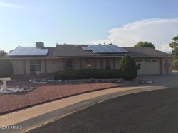 Photo of 15408 N Chestnut Drive, Sun City, AZ 85351 (MLS # 5807074)