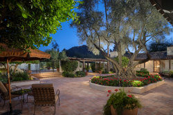 Photo of 6023 E Lincoln Drive, Paradise Valley, AZ 85253 (MLS # 5807081)