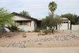 Photo of 2537 N 66th Street, Scottsdale, AZ 85257 (MLS # 5807090)