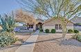 Photo of 8058 W Via Montoya Drive, Peoria, AZ 85383 (MLS # 5807092)