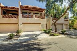 Photo of 333 N Pennington Drive, Unit 58, Chandler, AZ 85224 (MLS # 5807094)