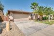 Photo of 16166 N 181st Avenue, Surprise, AZ 85388 (MLS # 5807122)