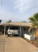 Photo of 5919 E Edgemont Avenue, Scottsdale, AZ 85257 (MLS # 5807126)