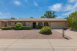Photo of 3157 W Hartford Drive, Phoenix, AZ 85053 (MLS # 5807128)