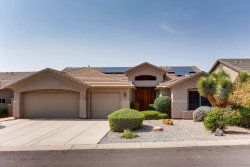 Photo of 10484 E Acacia Drive, Scottsdale, AZ 85255 (MLS # 5807142)