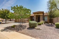 Photo of 3615 E Bluebird Place, Chandler, AZ 85286 (MLS # 5807146)