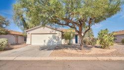 Photo of 30979 N Green Trail, San Tan Valley, AZ 85143 (MLS # 5807164)