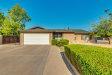 Photo of 8601 N 40th Drive, Phoenix, AZ 85051 (MLS # 5807168)
