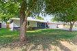 Photo of 4444 E Clarendon Avenue, Phoenix, AZ 85018 (MLS # 5807195)