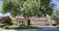 Photo of 3983 E Fruitvale Avenue, Gilbert, AZ 85297 (MLS # 5807197)