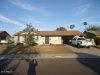 Photo of 14015 N 37th Place, Phoenix, AZ 85032 (MLS # 5807205)