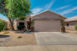 Photo of 1946 N 104th Avenue, Avondale, AZ 85392 (MLS # 5807207)