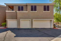 Photo of 1335 E June Street, Unit 119, Mesa, AZ 85203 (MLS # 5807223)