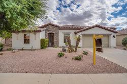 Photo of 4743 E Jude Court, Gilbert, AZ 85298 (MLS # 5807227)