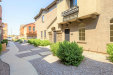 Photo of 2401 E Rio Salado Parkway, Unit 1214, Tempe, AZ 85281 (MLS # 5807229)