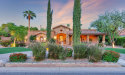 Photo of 4227 N 62nd Street, Scottsdale, AZ 85251 (MLS # 5807238)