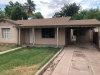 Photo of 119 S Matlock Street, Mesa, AZ 85204 (MLS # 5807252)