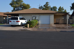 Photo of 1945 E Inverness Circle, Mesa, AZ 85204 (MLS # 5807256)