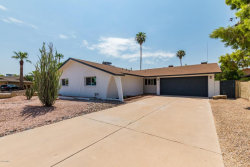 Photo of 8219 E Arlington Road, Scottsdale, AZ 85250 (MLS # 5807278)