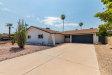 Photo of 8219 E Arlington Road, Scottsdale, AZ 85250 (MLS # 5807278)