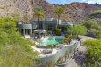 Photo of 4612 E Foothill Drive, Paradise Valley, AZ 85253 (MLS # 5807281)
