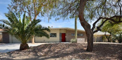 Photo of 4701 N 75th Way, Scottsdale, AZ 85251 (MLS # 5807283)