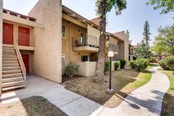 Photo of 5525 E Thomas Road, Unit i2, Phoenix, AZ 85018 (MLS # 5807289)