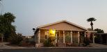 Photo of 10701 N 99th Avenue, Unit 233, Peoria, AZ 85345 (MLS # 5807290)